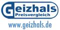 Geizhals.de